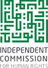The Independent Commission For Human Rights